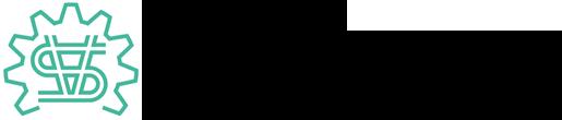 地震計の株式会社勝島製作所