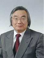 地震計の勝島製作所 代表取締役社長 稲谷栄己(いなたにひでき)